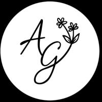amazing-couple-logo