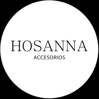 hosanna-accasorios-logo